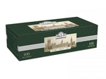 ahmad-tea-london_earlgrey-ekspresowa-100tb-papier