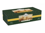 ahmad-tea-london_no1-ekspresowa-100tb-papier