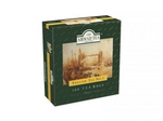 ahmad-tea-london_no1-ekspresowa-100tb