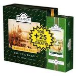 ahmad-tea-london_zestaw-no1-100tb-plus-green-25tb