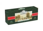 ahmad-tea-london_breakfast-ekspresowa-25tb