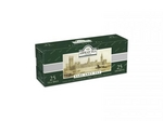 ahmad-tea-london_earlgrey-ekspresowa-25tb