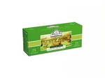 ahmad-tea-london_green-jasmine-ekspresowa-25tb