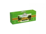 ahmad-tea-london_green-tea-ekspresowa-25tb