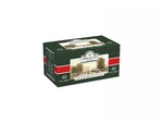 ahmad-tea-london_breakfast-ekspresowa-40tb-bezsznurka