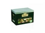 ahmad-tea-london_earlgrey-ekspresowa-50tb-okragla-bezsznurka