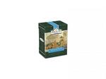 ahmad-tea-london_assam-lisciasta-100g-box