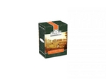 ahmad-tea-london_ceylon-lisciasta-100g-box