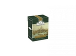 ahmad-tea-london_darjeeling-lisciasta-100g-box