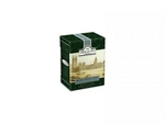 ahmad-tea-london_earlgrey-lisciasta-100g-box