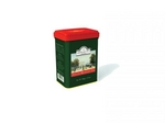 ahmad-tea-london_breakfast-lisciasta-100g-tin