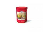 ahmad-tea-london_breakfast-lisciasta-200g-edwardian