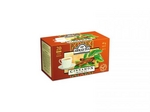 ahmad-tea-london_cinnamon-ekspresowa-20tb-aluminium