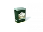 ahmad-tea-london_earlgrey-lisciasta-100g-tin