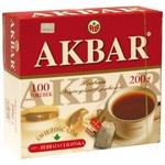 akbar_premium-ekspresowa-100tb