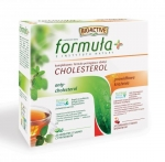 formula_wizu_cholesterol_cmyk