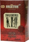 chelton_katalog_-115