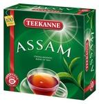 3D_Assam_100er_CMYK