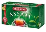 3D_Assam_50er_CEE_CMYK