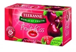3DMont_FruitKiss_rgb