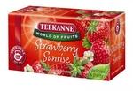 3DMont_Strawberry_rgb
