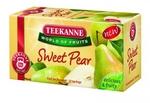 3DMont_Sweet_Pear_rgb