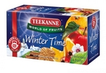 3DMont_Winter_Time_LY_CMYK
